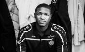 Нова трагична смърт на футболист