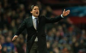 Монтела остава в Севиля, уволниха спортния директор