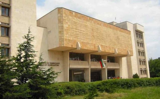 Детска футболна академия за развитие на малки таланти създава Пловдивски