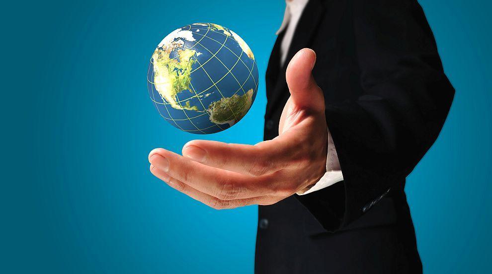 ООН: Следващата година се очаква да бъде катастрофална