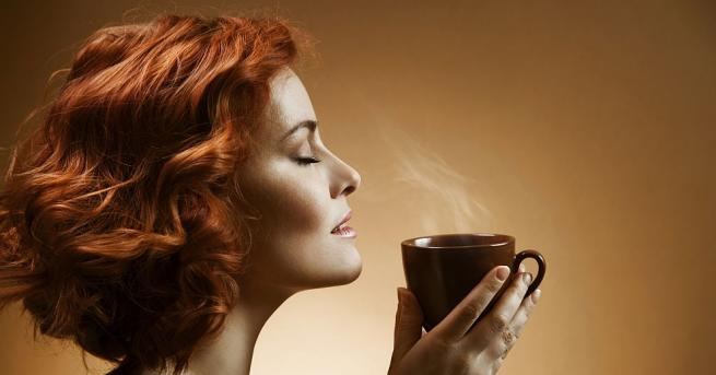 Американски учени потвърдиха отдавна разпространената теория, че кафетопомага при отслабване,