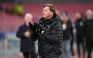В Лайпциг обещаха горещ мач на Байерн Мюнхен