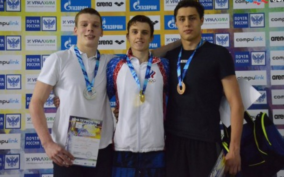 Кошмар: Млада руска надежда почина в басейна