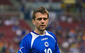 Звездан Мисимович: Бербатов е един от най-силните български играчи