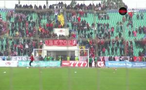 Съставите на ЦСКА и Левски за дербито