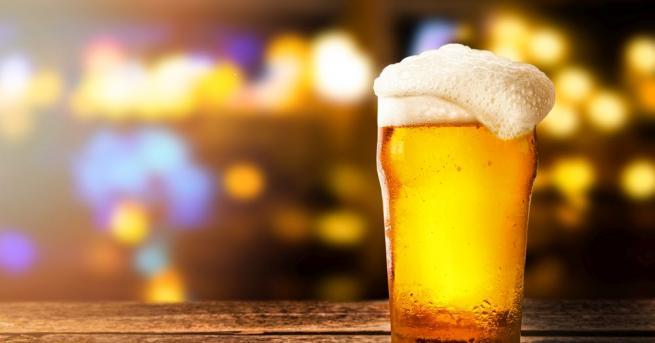 Изследователи съобщиха, че са успели да произведат безхмелна бира с