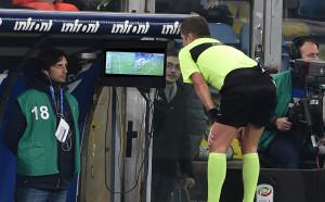 ФИФА определи 13 видеоарбитри за Мондиал 2018