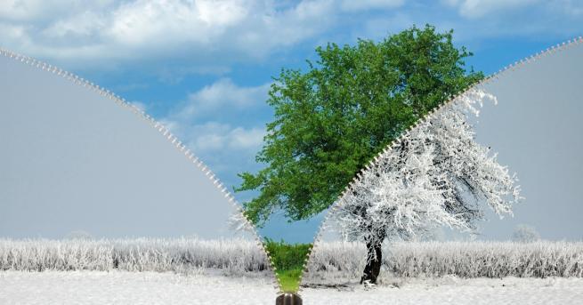 Астрономическата пролет настъпва във вторник (20 март) в 18.15 ч.,