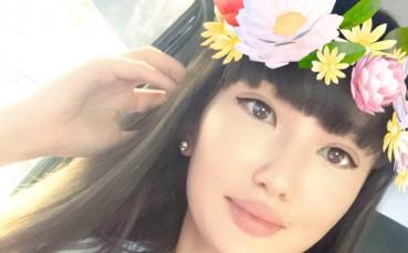 instagram.com/altynbekova_20