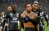 Провал в Юнайтед, тотален хит в Лион – каква е тайната?