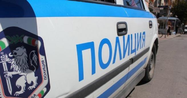 12-годишно момиче от кубратското село Севар е нападнато и нахапано