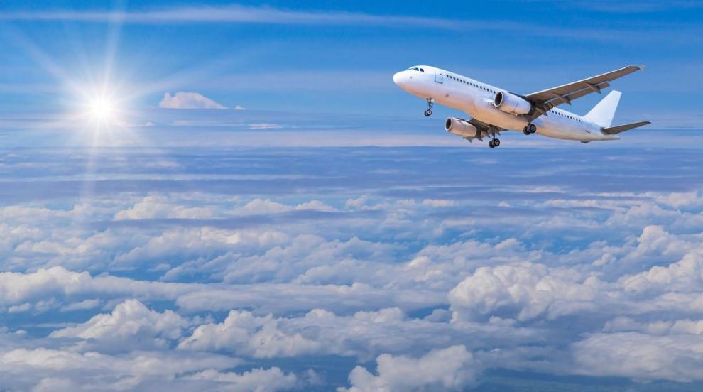 Оставка заради пропуски в случая с изчезналия малайзийски самолет