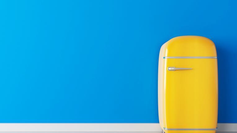 Сигурни ли сте, че хладилникът ви не е развъдник на бактерии?