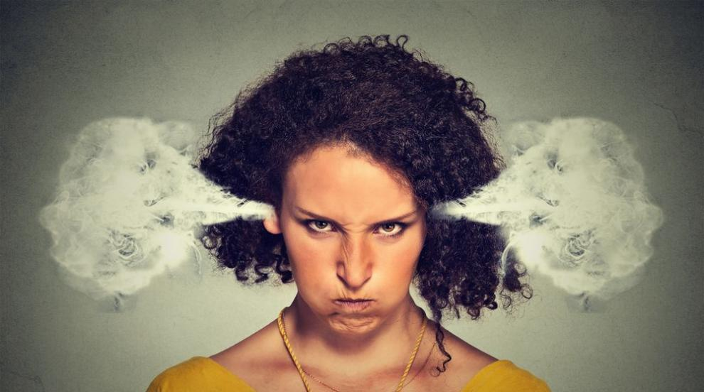 Пет признака, по които да разпознаете лошите хора (ВИДЕО)