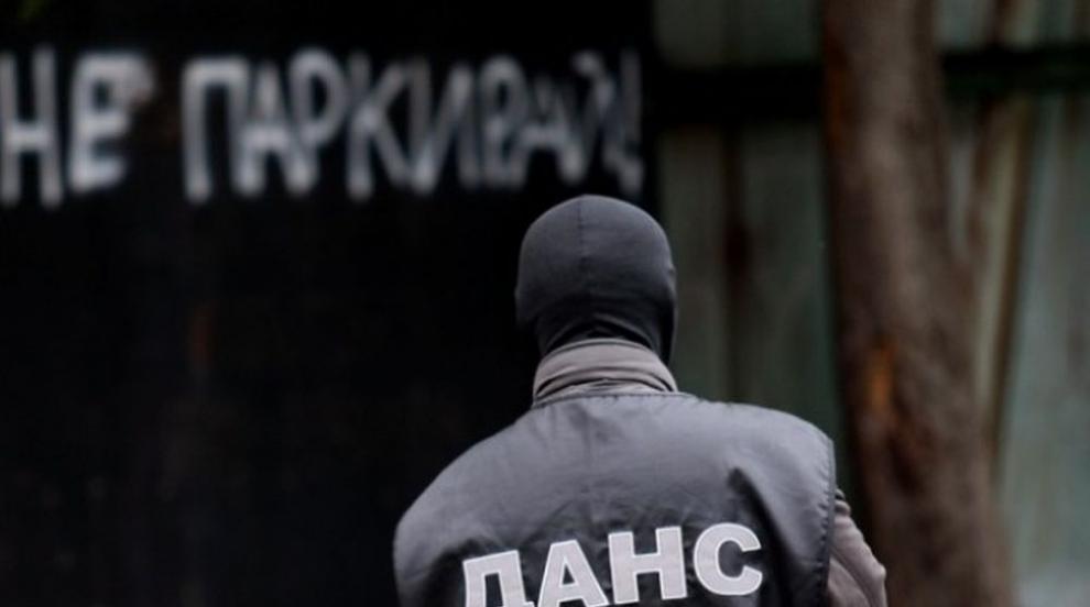 Мащабна акция срещу финансирането на тероризма, над 40 души са задържани