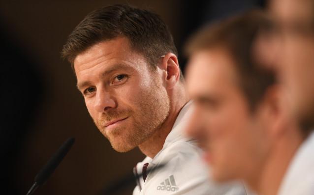 От Прокуратурата на Испания апелираха бившият футболист на Реал Мадрид