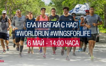 wingsforlife.com