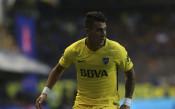 Милан си пробва късмета за скъп аржентински талант