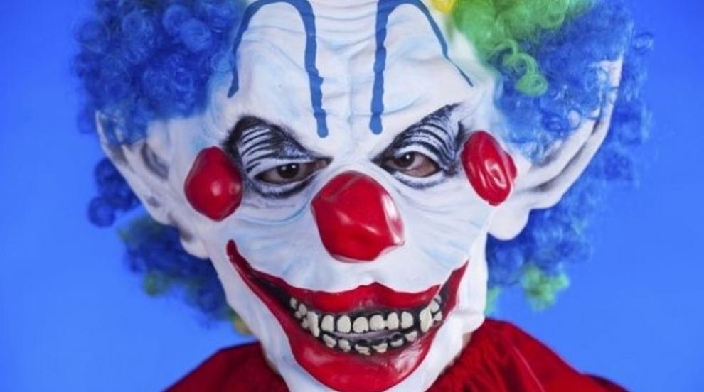 Истинската история на Пого - клоунът убиец (ВИДЕО)