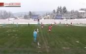 На живо: ЦСКА - Струмска слава 1:0