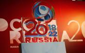 Огромен фенски интерес към билетите за Мондиал 2018
