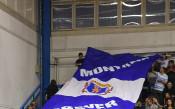 Монтана 2003 ще играе за третото място в Адриатическата лига