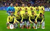 Пекерман избира от 35 играчи за Мондиал 2018