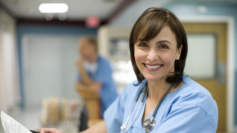 Петимата лекари, от които имате нужда, преди всички останали