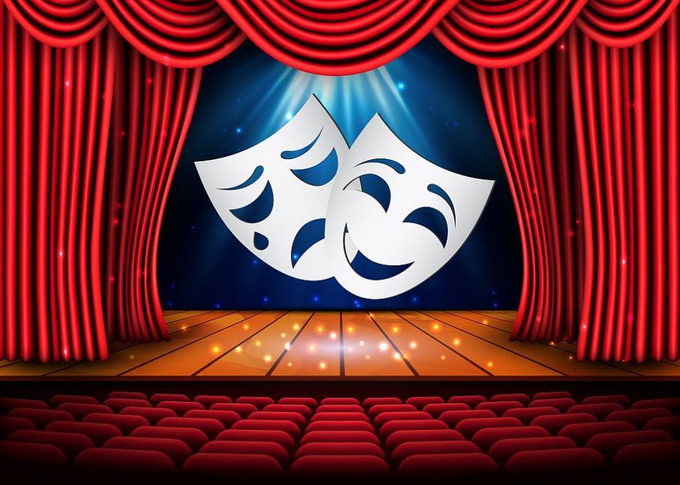 Международен ден на театъра - България - DarikNews.bg