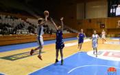 Славия не даде шанс на Рилски спортист