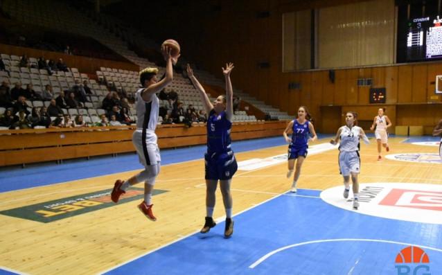 източник: bgbasket.com