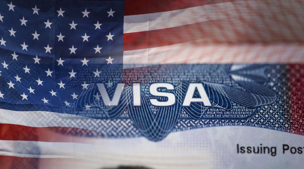 САЩ не дадоха визи на съветниците на иранския президент