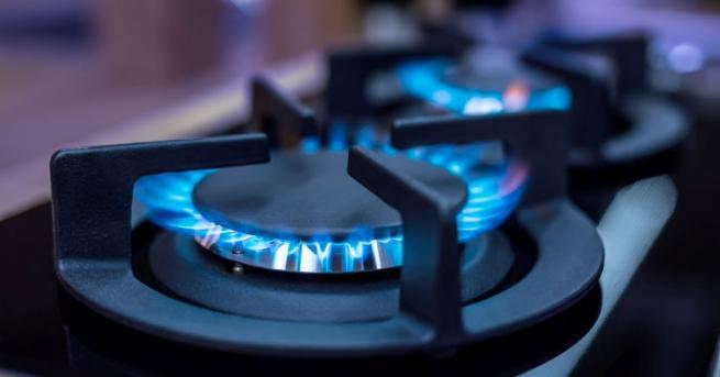 Комисията за енергийно регулиране /КЕВР/ предлага увеличение с 10,81 на