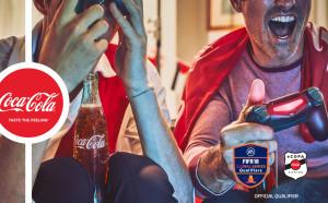 """България става част от онлайн турнира по FIFA - eCOPA Coca-Cola 2018"""""""