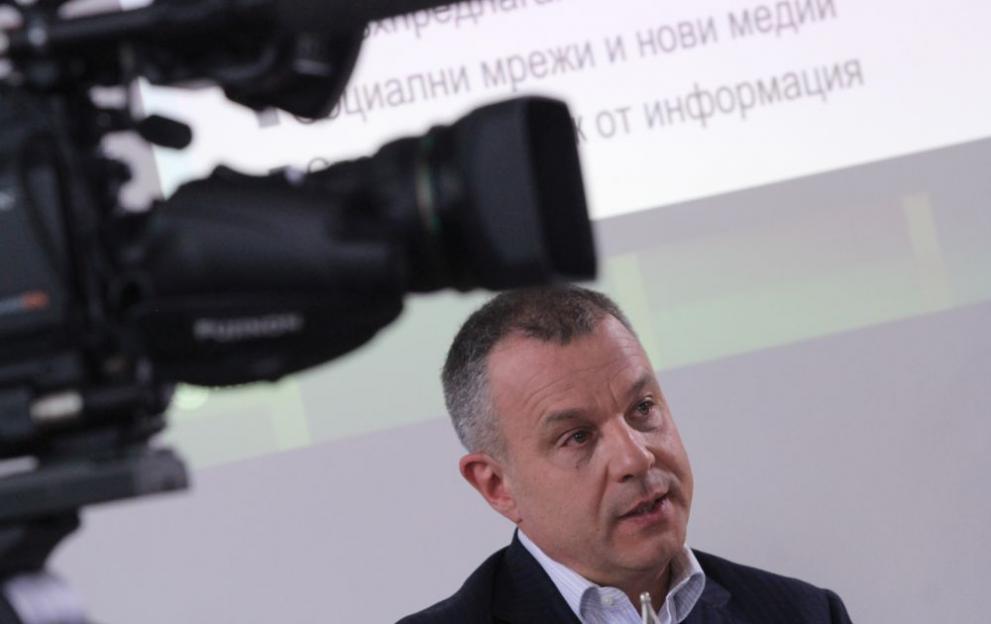 Емил Колшуков