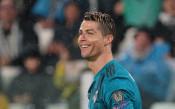 Реакцията на феновете на Юве казва всичко за шедьовъра на Роналдо