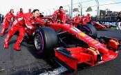 Три ключови старта във Формула 1 пряко по DIEMA XTRA и онлайн на PLAY DIEMA XTRA