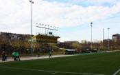 Ботев подкрепя инициативата на феновете за стадион
