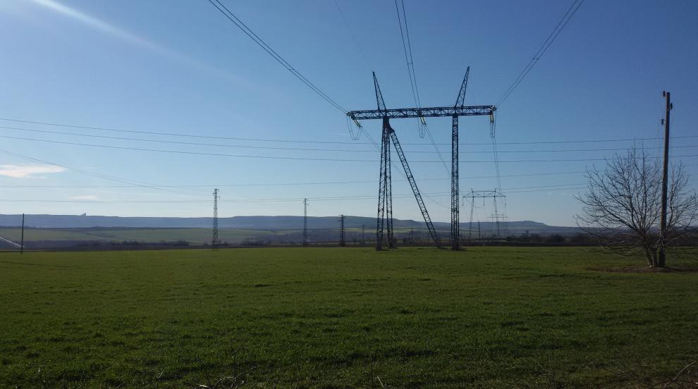 ЕРП-тата искат увеличение в цената на тока, ЧЕЗ настоява за 67% нагоре при...