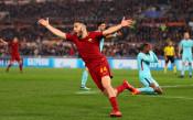 Манолас: В Рома вярвахме до последно!