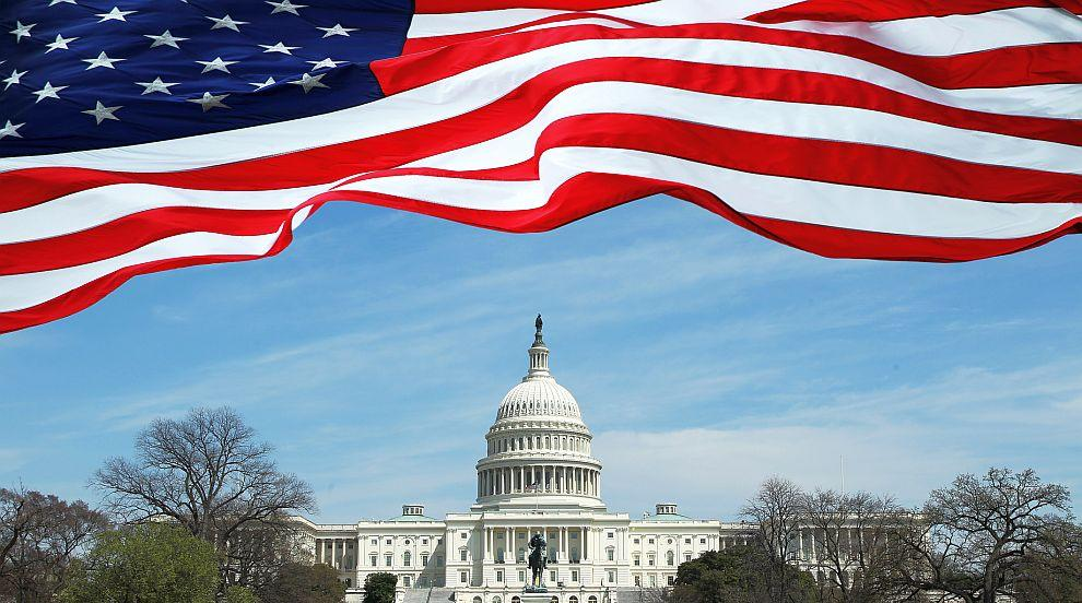 САЩ готвят закон, забраняващ смяната на пола