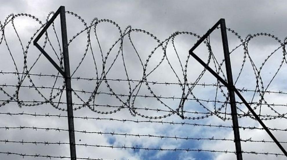 Предлагат за наказание шефа и други служители на затвора в Ловеч