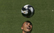 Играчи<strong> източник: Gulliver/Getty Images, колаж: Gong.bg</strong>