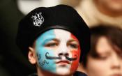В Съндърланд се опасяват от иронията на феновете на Нюкасъл<strong> източник: Gulliver/GettyImages</strong>