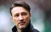 Официално: Ковач е новият треньор на Байерн