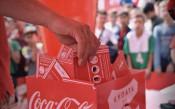 Купата на Coca-Cola във Враца