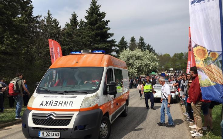 Шестима са ранените след инцидента в Шумен