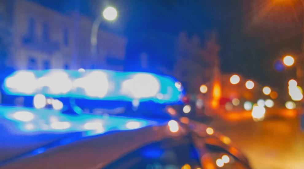 Експлозия в ресторант в Канада, 15 ранени (СНИМКИ/ВИДЕО)