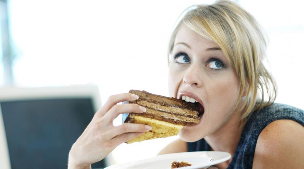 Пет причини да ограничим захарта (ВИДЕО)