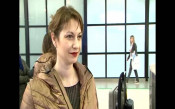 Маркова: Съчетанията на Неви се харесаха, в Ташкент ще се представи по-добре